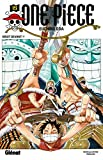 One Piece - Droit devant !!