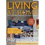 Living at Home [Jahresabo]