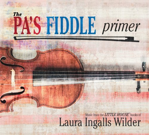 the-pas-fiddle-primer-by-pas-fiddle-band-2012-07-31