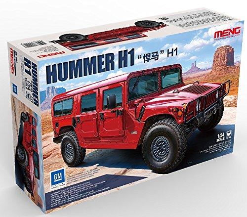 meng-cs-002-modellino-di-hummer-h1