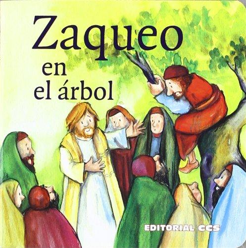 Jesus Loves Everyone Coloring Pages Love Jesus Zacchaeus Pages adult | 500x497