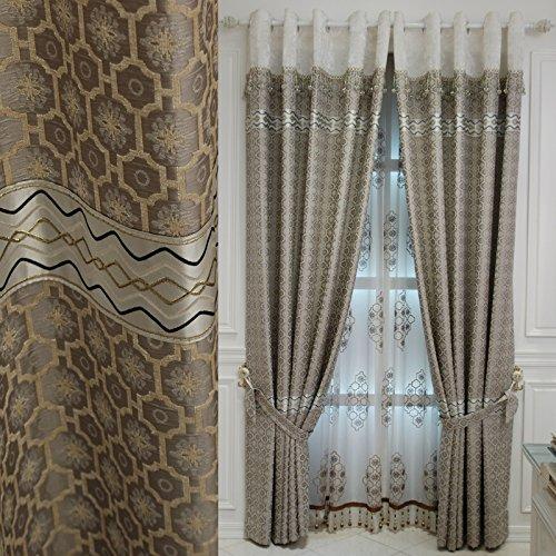 sqdjjcl-tende-di-lusso-soggiorno-camera-da-letto-di-lusso-jacquard-in-ciniglia-tende-in-tessuto-fini