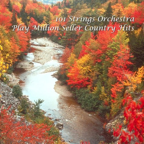 Play Million Seller Country Hits