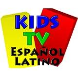 Kids TV Espanol Latino