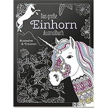 Suchergebnis Auf Amazon De Für Einhorn Taschenbuch Bücher