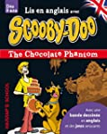 A story and games with Scooby-Doo - T...
