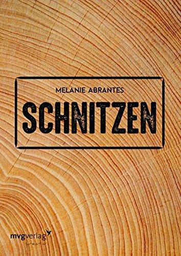 Schnitzen Holz Rohlinge Für Schalen