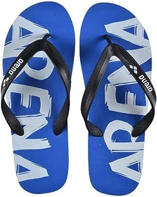 ARENA Flip Flop, Ciabatte Unisex-Adulto