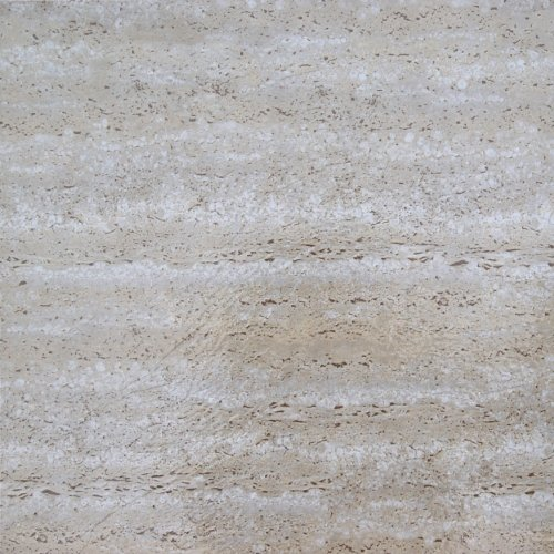 Achim Home Furnishings ftvma42520Nexus 12Zoll Vinyl Fliesen, Marmor travatine, 20er Pack