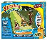 Slip N Slide Ventriglisse Wave Rider Double, 64120