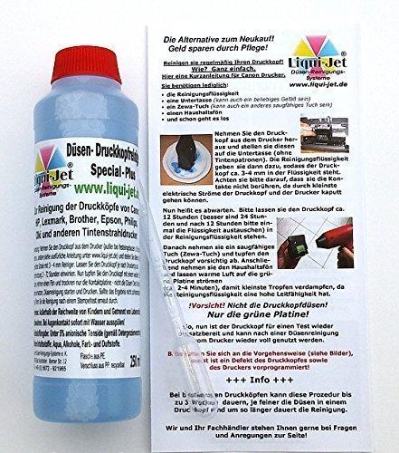 liqui-jet-coralgraph-special-plus-250-ml-pour-toutes-les-imprimantes-jet-dencre-hp-canon-epson-broth