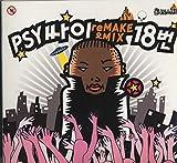 Psy - Remake & Mix No. 18 [DE Import] [Import anglais]