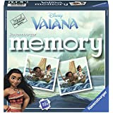 Ravensburger – Grand Memory