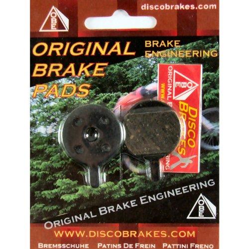 disque-frein-vtt-pour-modele-promax-dsk-400-320-710-903-905-choisissent-la-meilleure-melange-pour-vo