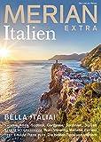MERIAN extra Italien (MERIAN Hefte) -