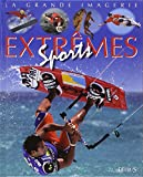 sports extrêmes (Les) |
