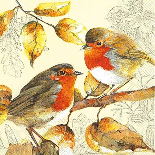 ideal-home-range-s-duet-red-robin-tovaglioli