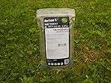 Harison Method & Feeder Line Method Mix 750g Green Power Grundfutter Methodmix Futter Groundbait