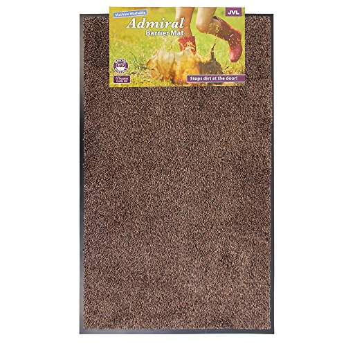 jvl-admiral-barrier-door-mat-cotton-brown-60-x-90-cm