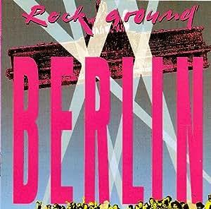 Rock around Berlin (1991)