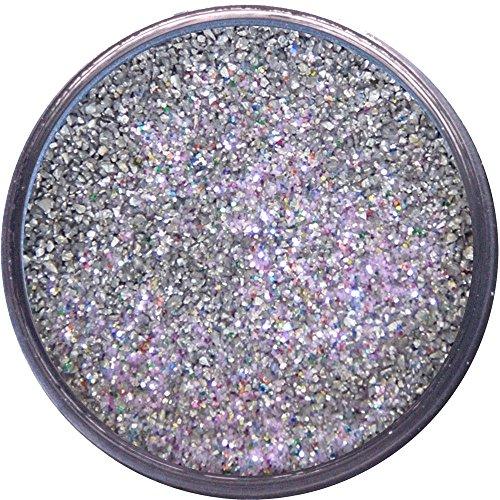 wow-embossing-powder-ws104r-embossing-powder-15ml-fairy-dust
