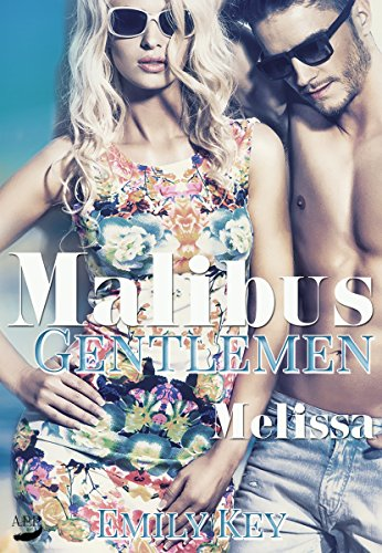 melissa-malibus-gentlemen-2-german-edition