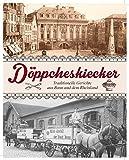 Döppcheskiecker