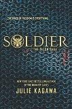 Soldier (Talon Saga)