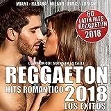 Tu Mentiroso (DJ Unic Reggaeton Edit)