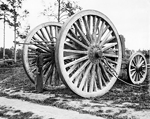 civil-war-sling-cart-nunion-army-sling-cart-used-for-removing-captured-artillery-photographed-near-d