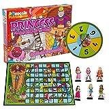 Educational Game - Noggin Playground's P...