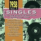 (Compilation CD, 20 Tracks)