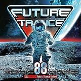 Future Trance 88 -