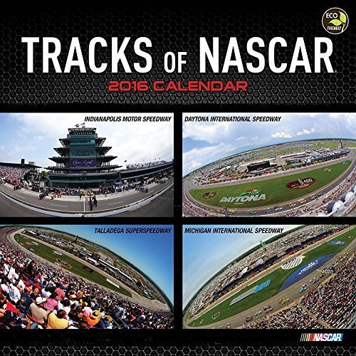 tracks-of-nascar-wall-calendar-by-tf-publishing-2016-by-tf-publishing