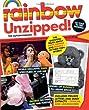 Rainbow Unzipped: The Autobiography