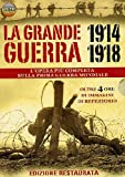 La Grande Guerra 1914-1918 (Box 3 Dvd)