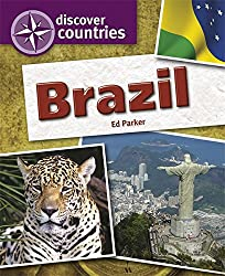 Brazil (Discover Countries)