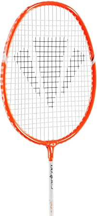 Carlton Unisexe Midi Lame Badminton Raquette Sport