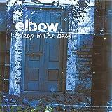 Songtexte von Elbow - Asleep in the Back
