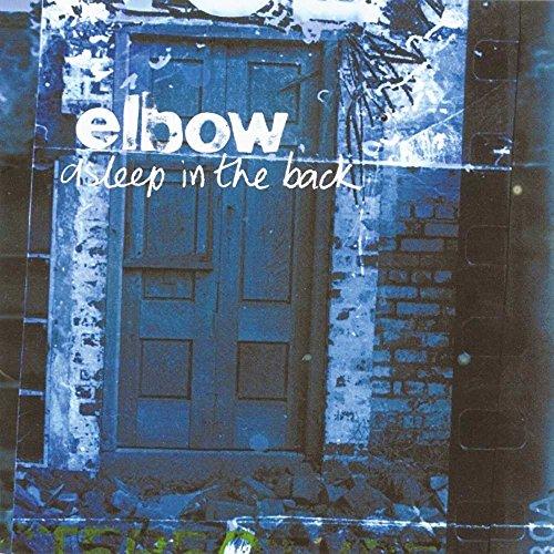 Elbow Alternative & Indie - Best Reviews Tips