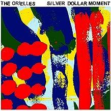 Silver Dollar Moment [VINYL]