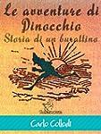 Le avventure di Pinocchio (Storia di...