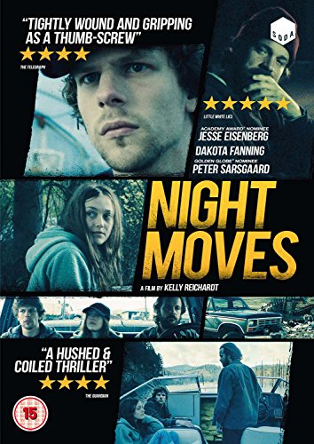 night-moves-dvd