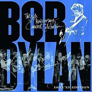 30th Anniversary Celebration Concer [Vinyl LP]