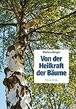 Von der Heilkraft der Bäume