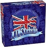 Tactic Games UK UK Trivia