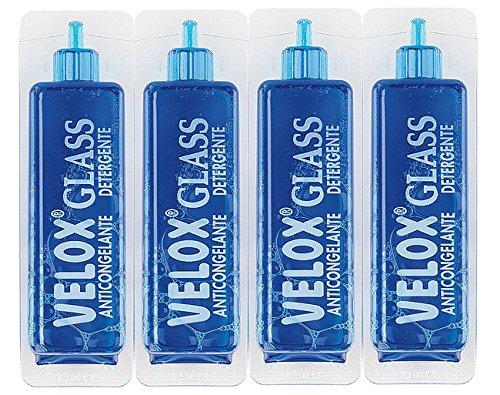 start-ampolla-de-liquido-limpiaparabrisas-4-porciones-para-limpiar-car-wash