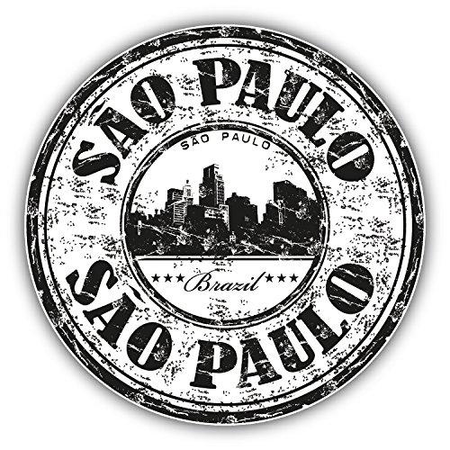 sao-paulo-city-brazil-grunge-rubber-stamp-hochwertigen-auto-autoaufkleber-12-x-12-cm