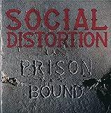 Prison Bound [Vinyl LP]