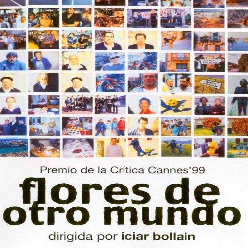flores-de-otro-mundo-spanien-import